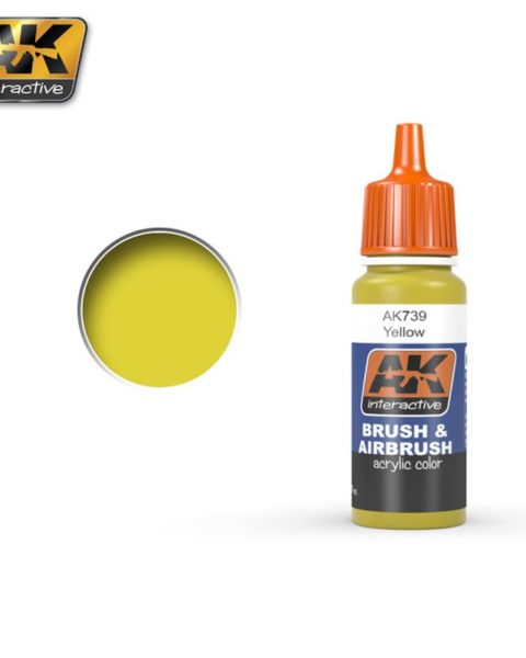ak-interactive-ak739-yellow-17ml