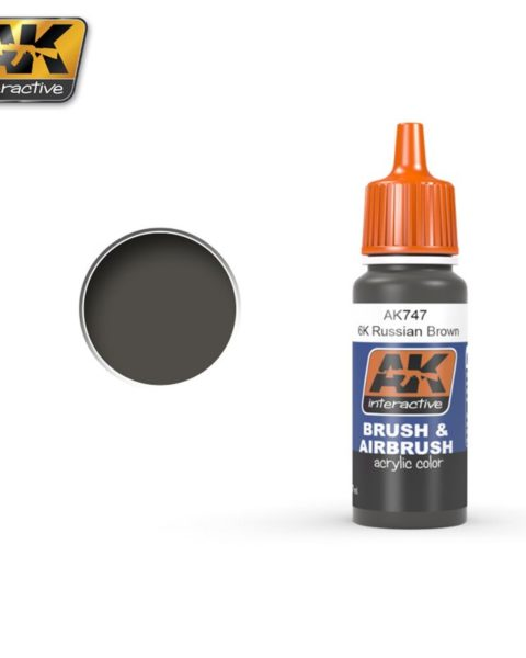 ak-interactive-ak747-6k-russian-brown-17ml