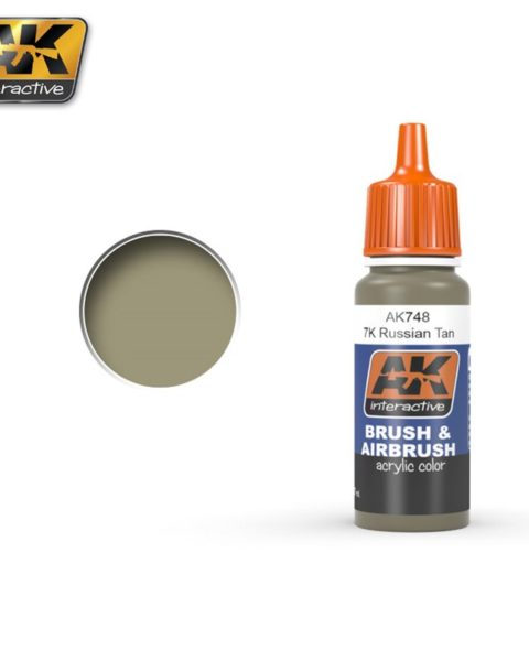 ak-interactive-ak748-7k-russian-tan-17ml
