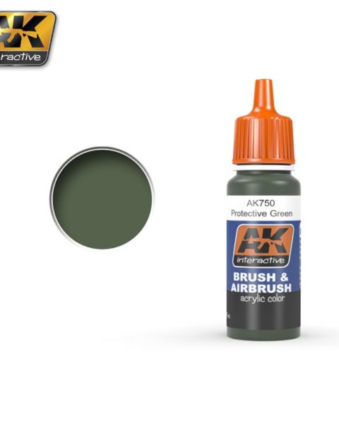 ak-interactive-ak750-protective-green-17ml