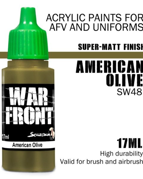 american-olive