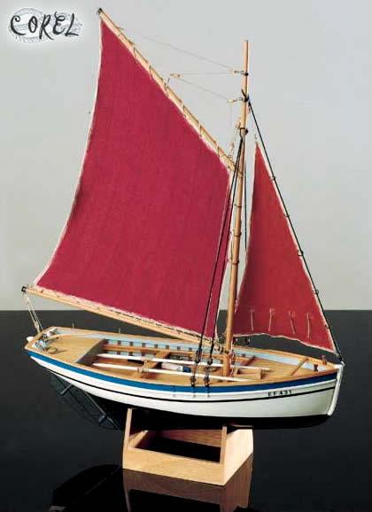 corel-sloup-peschereccio-kit-legno-sm43