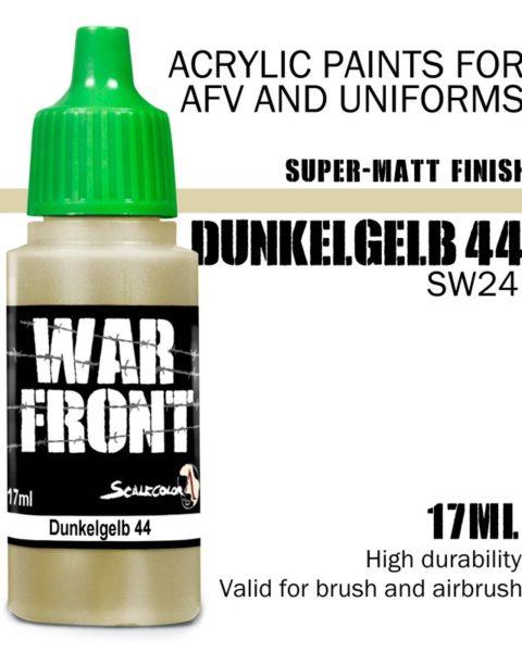 dunkelgelb-44