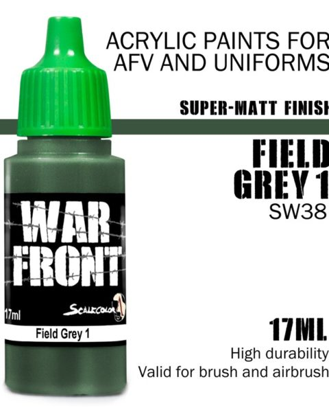 field-grey-1