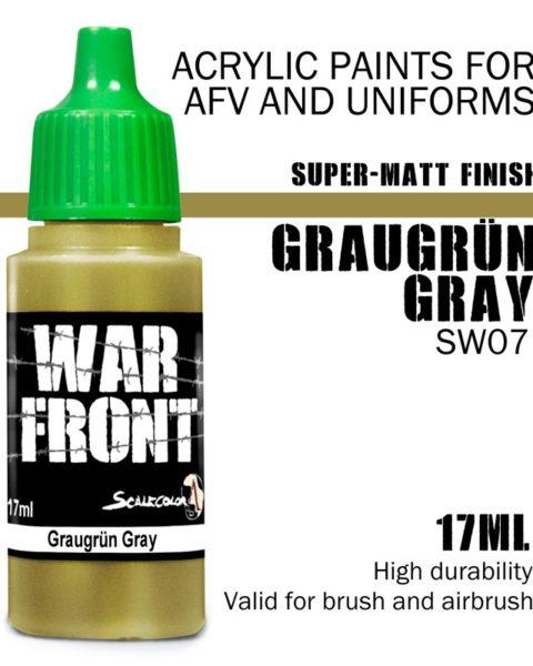 graugrun-gray