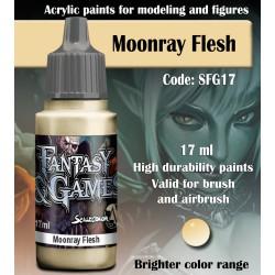 moonray-flesh
