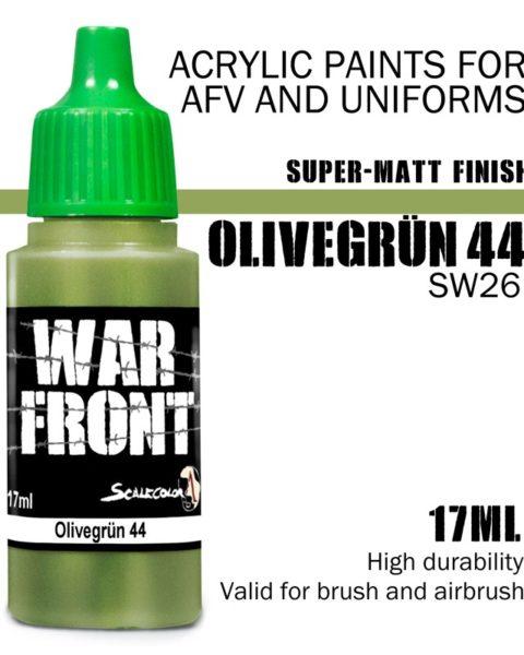 olivegrun-44