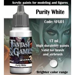 purity-white