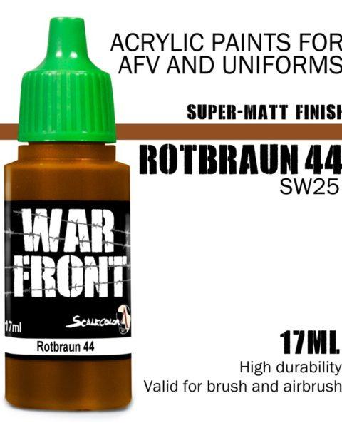 rotbraun-44