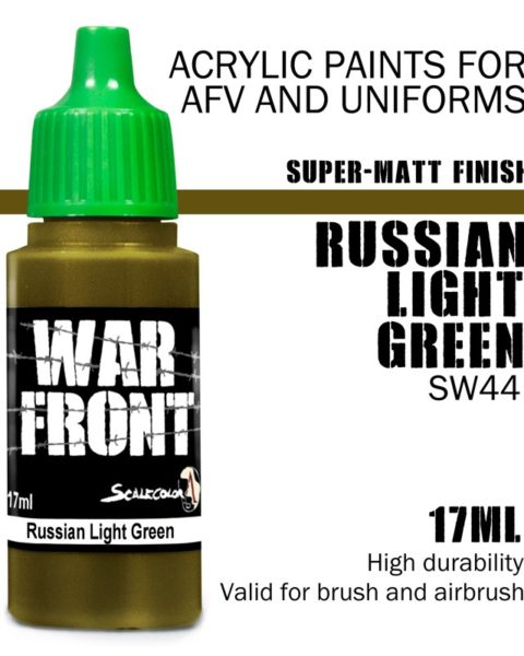 russian-light-green