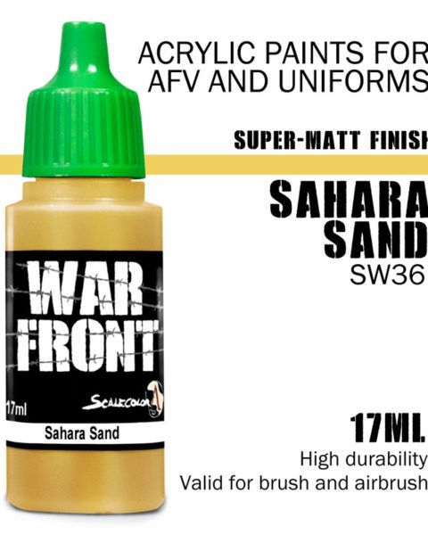 sahara-sand