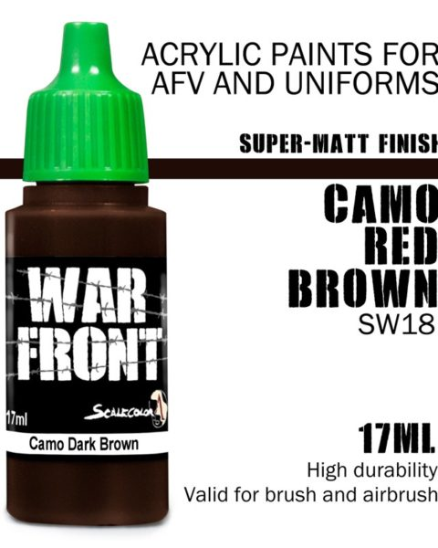 ss-camo-dark-brown