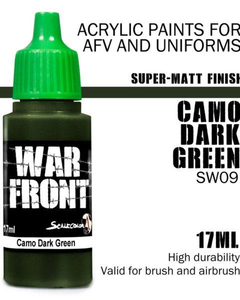 ss-camo-dark-green