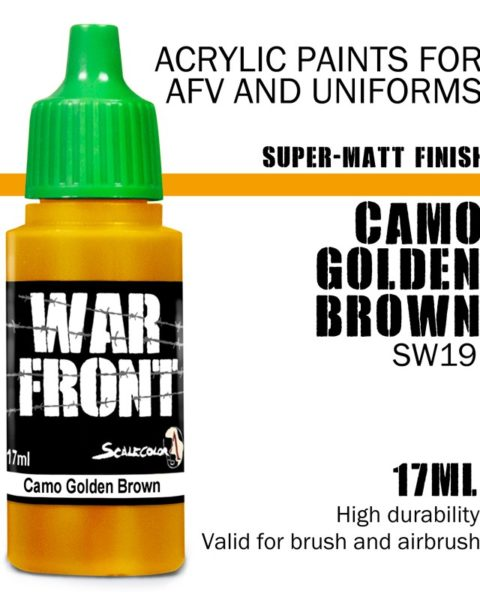 ss-camo-golden-brown