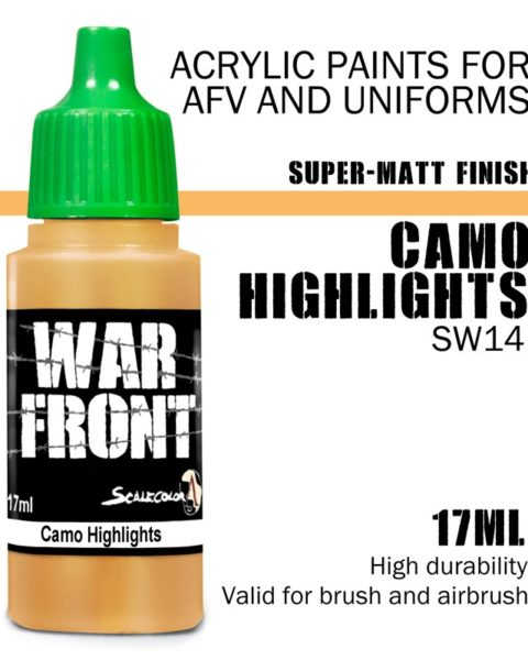ss-camo-highlights