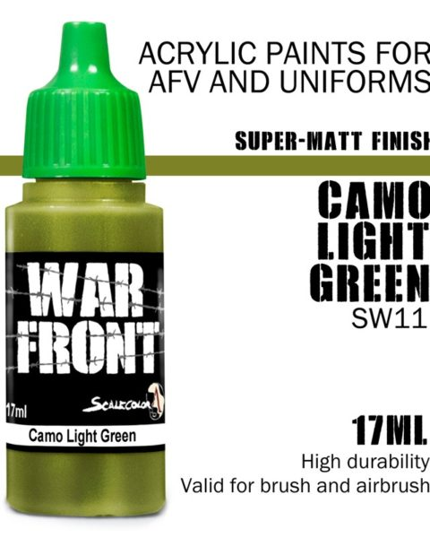 ss-camo-light-green