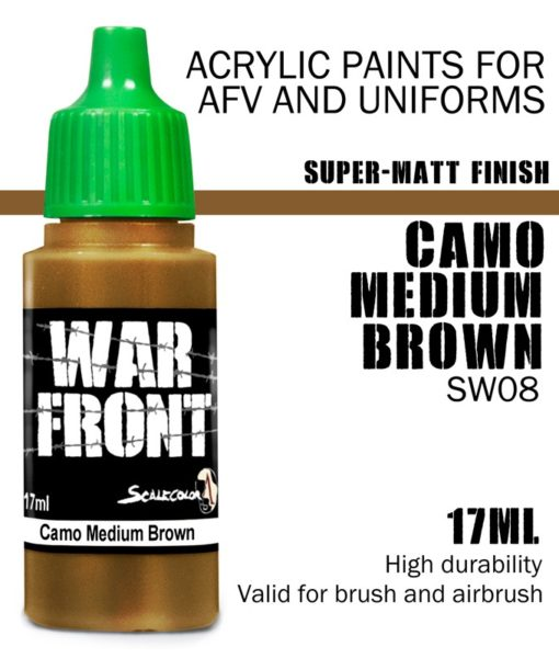 ss-camo-medium-brown