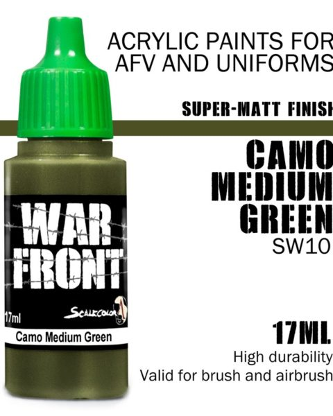 ss-camo-medium-green