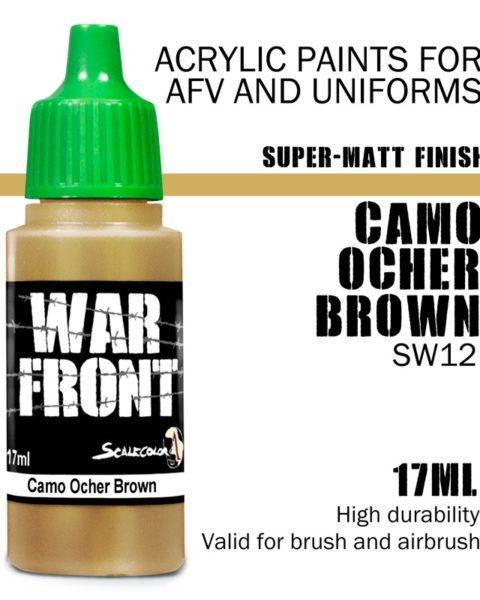 ss-camo-ocher-brown