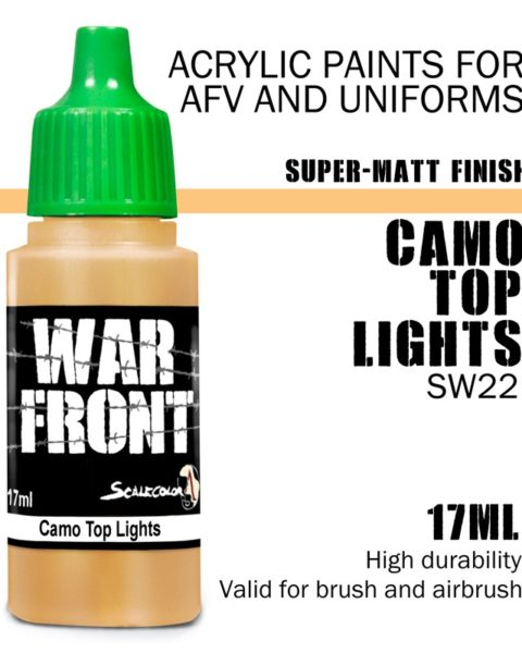 ss-camo-top-lights