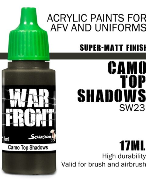 ss-camo-top-shadows