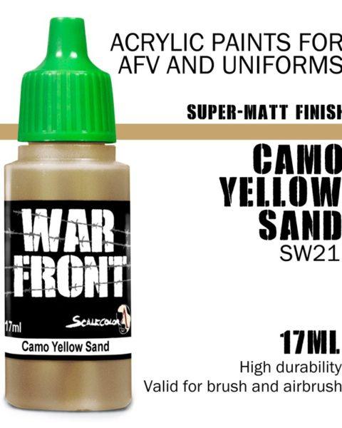 ss-camo-yellow-sand