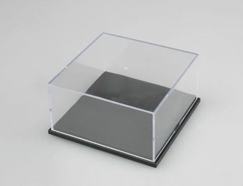 teca-vetrinetta-modellismo-117x117x52-tr09806