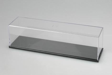 teca-vetrinetta-plastica-modellismo-statico-foto0