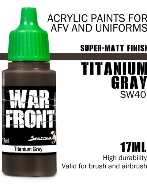 titanium-gray