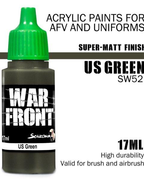 us-green