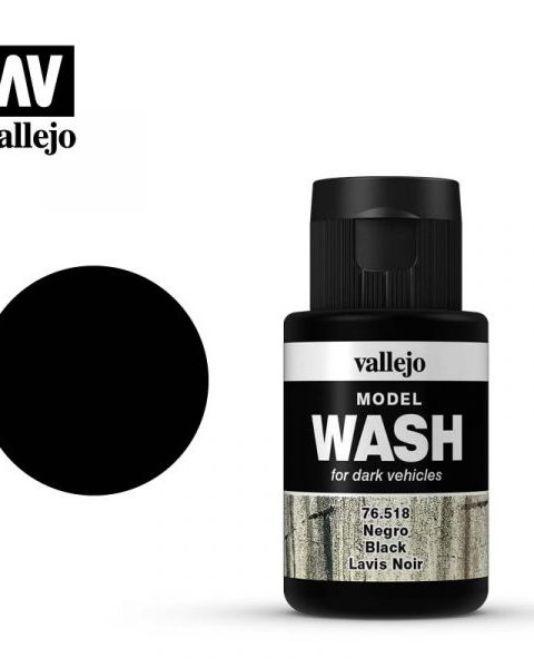 vallejo-model-wash-black-76518-600x600