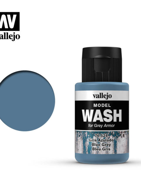 vallejo-model-wash-blue-grey-76524