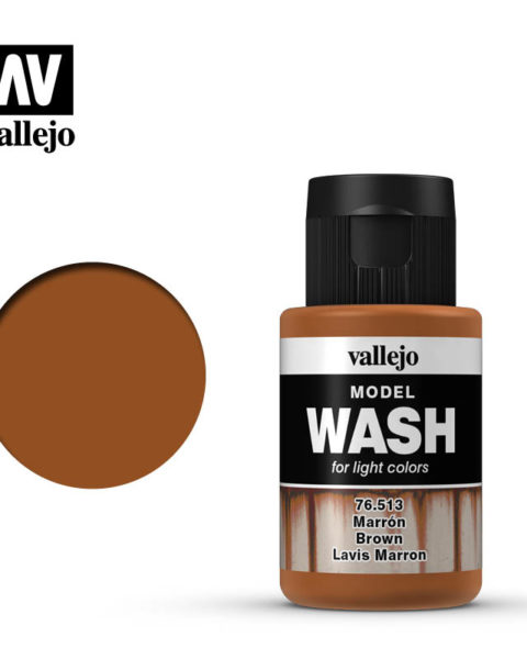 vallejo-model-wash-brown-76513