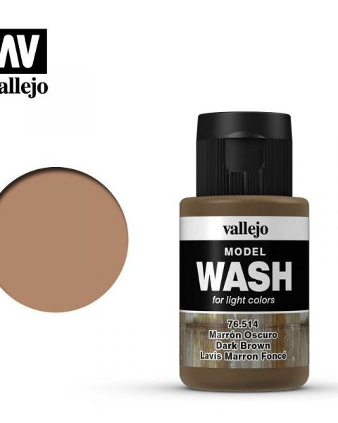 vallejo-model-wash-dark-brown-76514-600x600