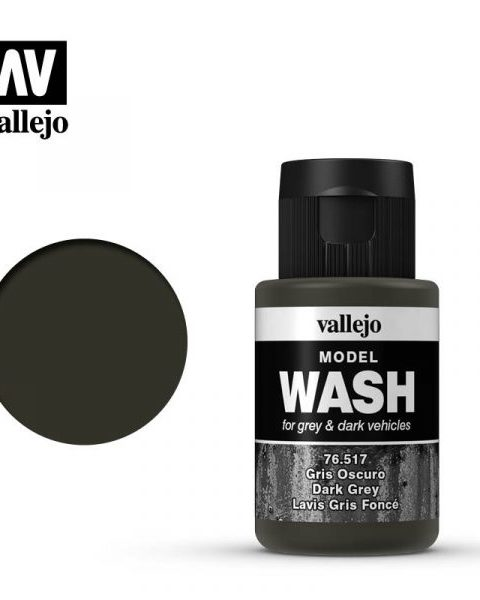vallejo-model-wash-dark-grey-76517-600x600