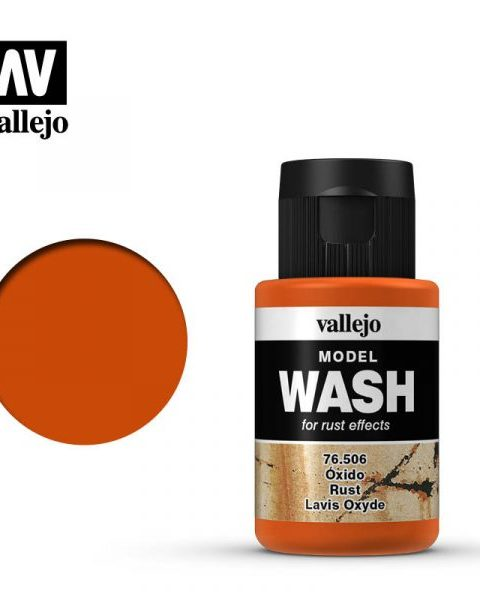 vallejo-model-wash-dark-rust-76506-600x600