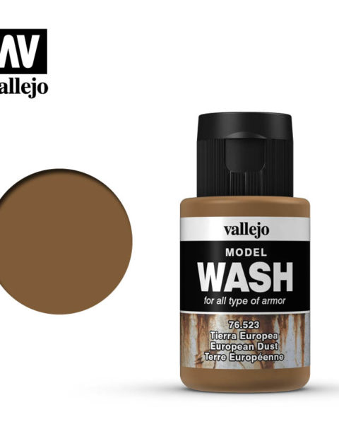 vallejo-model-wash-european-dust-76523