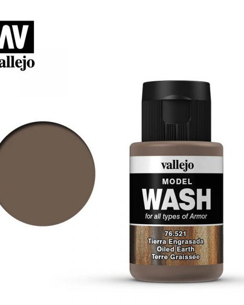 vallejo-model-wash-oiled-earth-76521-600x600