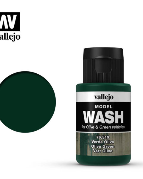 vallejo-model-wash-olive-green-76519