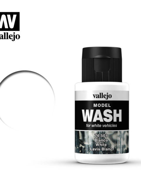 vallejo-model-wash-white-76501