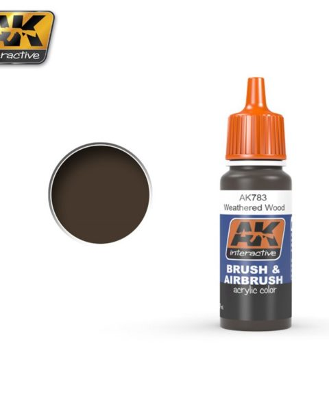 ak-interactive-ak783-weathered-wood-17ml