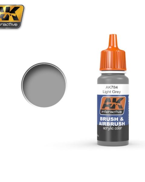 ak-interactive-ak784-light-grey-17ml