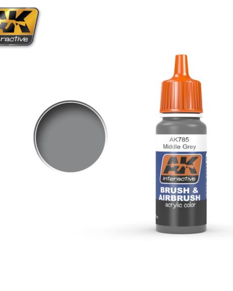 ak-interactive-ak785-middle-grey-17ml