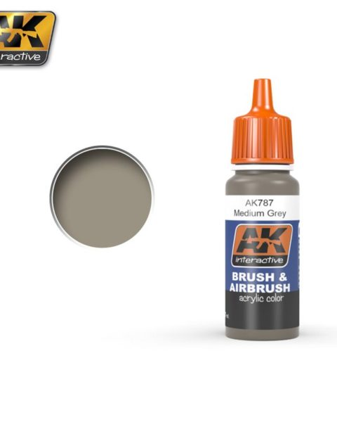 ak-interactive-ak787-medium-grey-17ml