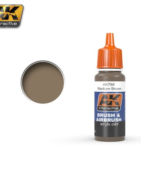ak-interactive-ak788-medium-brown-17ml