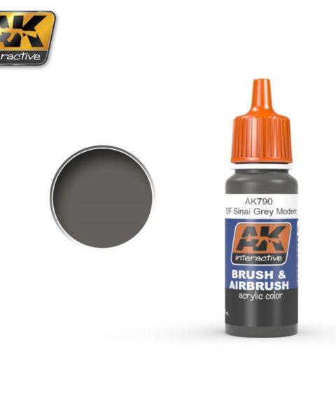 ak-interactive-ak790-idf-sinai-grey-modern-17ml