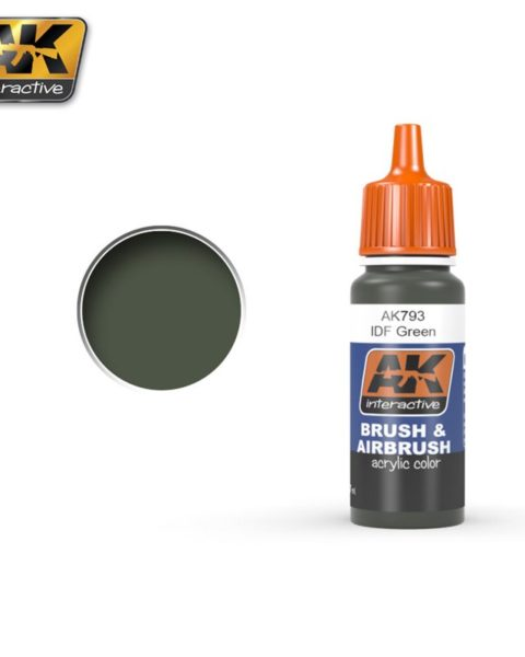 ak-interactive-ak793-idf-green-17ml