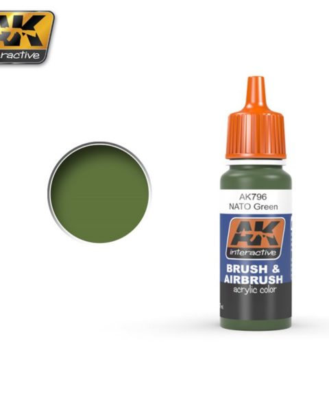 ak-interactive-ak796-otan-green-17ml