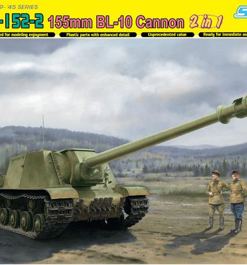 dragon_6796_isu-152