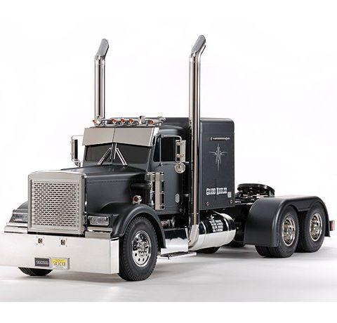 tamiya-56356-grand-hauler-matt-black-truck-foto1